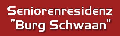 Seniorenresidenz in Schwaan